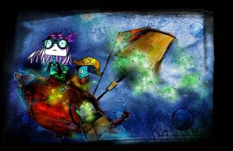 AmazinK6y7color (1)