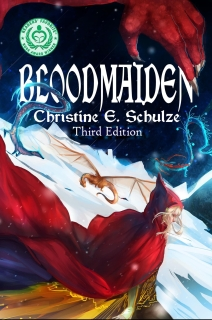 coverbloodmaiden