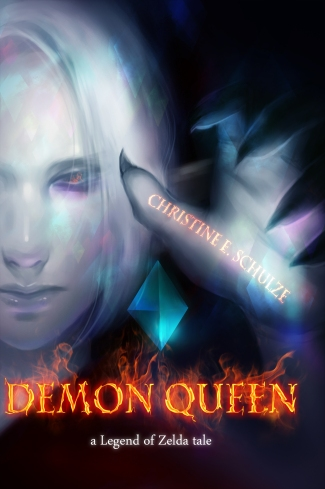 demon_queen_final (2)