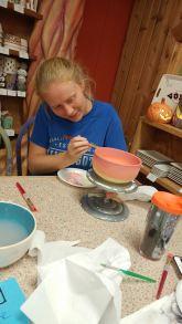 pottery9