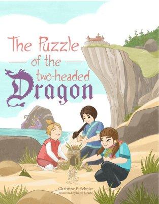 dragon_front