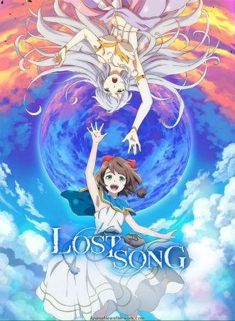 lost_song.jpg