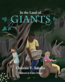 giants_book_cover