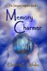 memory NEW